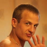 DIMA, 37 лет, Рыбы, Москва