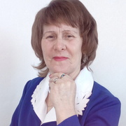 Галина 69 Самара