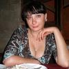 Valentina, 29, Pervomaiskyi