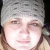 Yuliya, 34, Znamenka