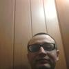Андрей, 40, г.Новоукраинка