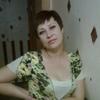 Oksana, 44, г.Уварово