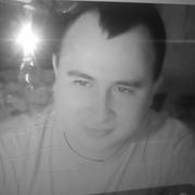 русланчик, 37, г.Ясный