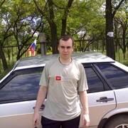 Демон, 34, г.Красный Сулин