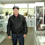 Валера 71 год (Козерог) Бронницы