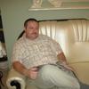 АНДРЕЙ, 43, г.Обнинск