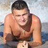Artem, 29, г.Пуэнт-а-Питр