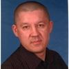 Josef, 46, г.Meilen