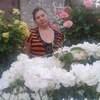 Анна, 28, г.Макеевка