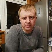 Андрей Васильев, 29, г.Чита