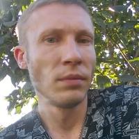 Ігор, 37 років, Козеріг, Київ