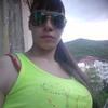 Ангелина, 21, г.Уссурийск