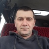 Soso, 38, г.Алагир