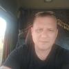 Сергей, 41, г.Владивосток