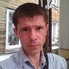 Валера, 31, г.Хабаровск