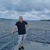 Олег, 47, г.Анкоридж