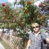 Алена, 39, г.Бакал