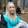 Юлия, 30, г.Минск