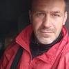 Serhii, 44, г.Запорожье