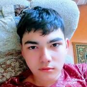 Азат, (Avro), 20, г.Нефтекамск