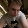Артур, 26, г.Кременчуг