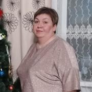 Татьяна 47 Нижнеудинск