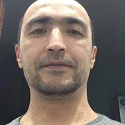 Борис 40 Иркутск