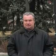 Владислав, 52, г.Донецк