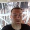 Константин, 34, г.Сумы