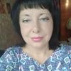 Анжелика, 47, г.Нижний Новгород