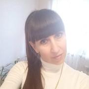 Анна 34 Волгоград
