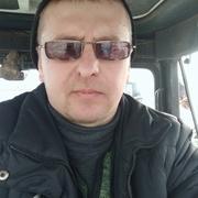 Евгений Кулыгин 37 Суздаль