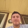 Ramon barrera, 18, Oklahoma City