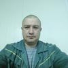 Роман, 30, г.Тамбов