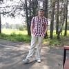 Владимир, 37, г.Ангарск
