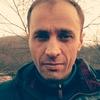 Александр, 39, г.Биробиджан