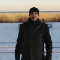 Василий, 33 года, Рыбы, Липин Бор