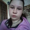 Ульяна спасская, 30, г.Кострома