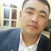 N U R, 30, г.Бишкек