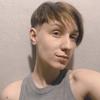 Aleksandra, 21, Kaliningrad