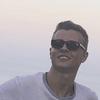 Сергей, 20, г.Сосновый Бор