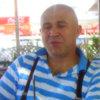 sevdohaymo, 56, г.Русе