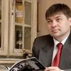 Юрий Фотограф, 41, г.Нячанг
