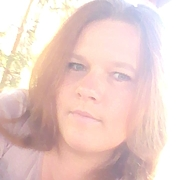 Дарья, 30, г.Новоуральск