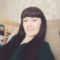 Надежда, 31 год, Стрелец, Томск