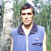 Evgeniy, 48, Ust