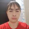 Ваня, 18, г.Новосибирск