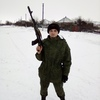 витя, 26, г.Алчевск