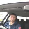 Александр, 45, г.Когалым (Тюменская обл.)