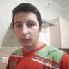 Ашраф, 31, г.Москва